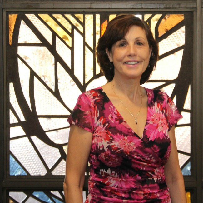 Gracemarie Torzala